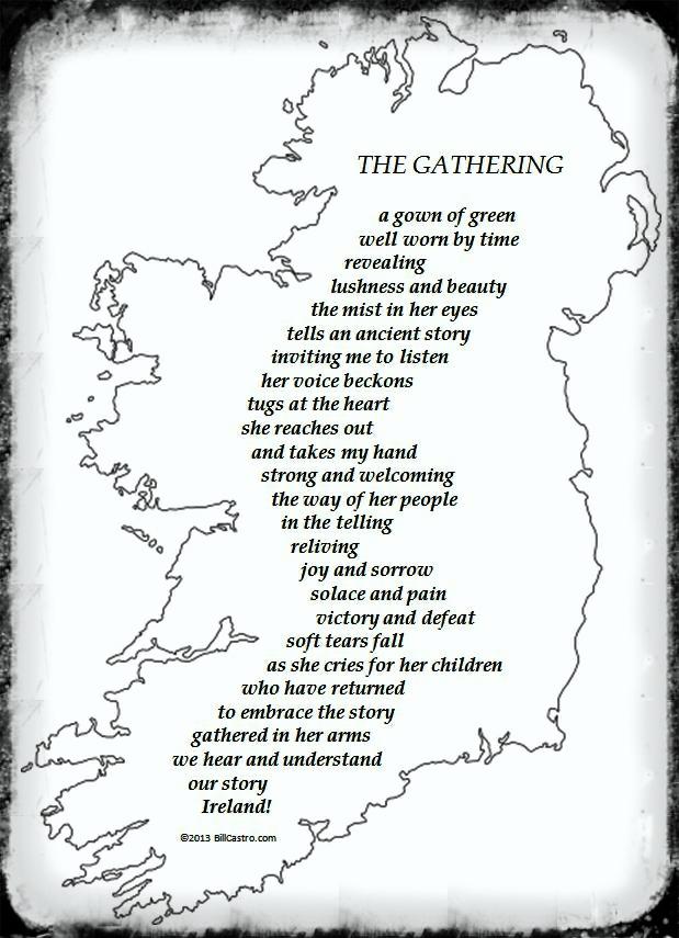 The Gathering_v2